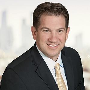 Matt Starosciak